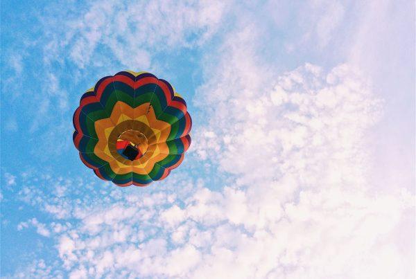 Kiwi-The-Explorer-Volare-in-mongolfiera-13