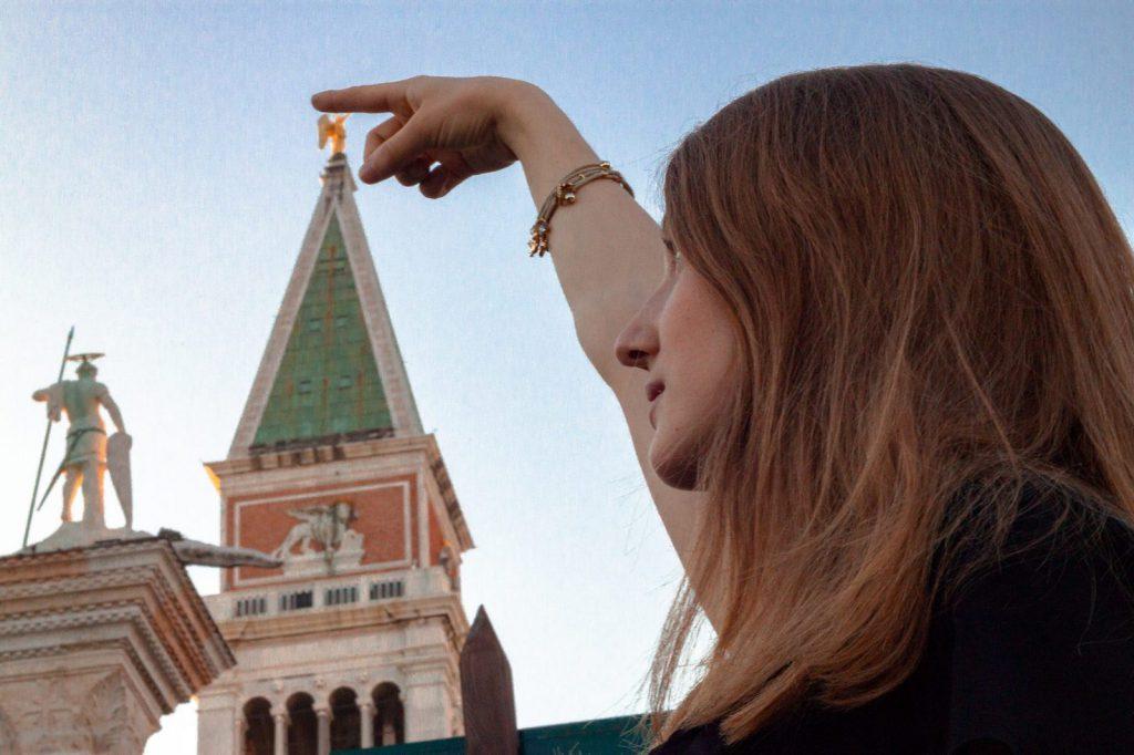 Cosa Vedere A Venezia Kiwi The Explorer 1