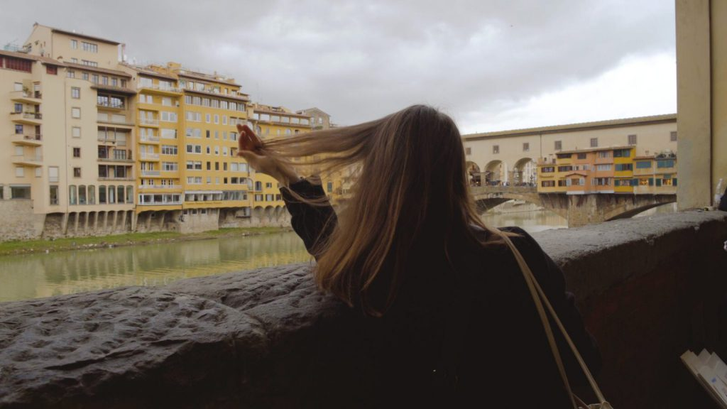 Firenze In Due Giorni 4
