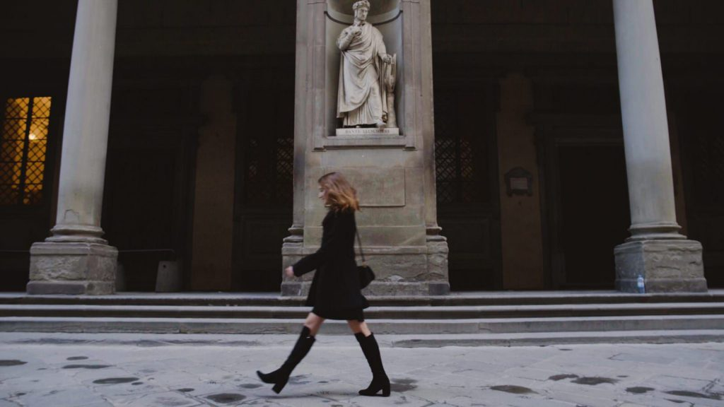 Firenze In Due Giorni 5