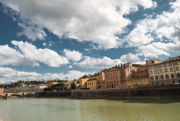 Firenze In Due Giorni Kiwi The Explorer 2