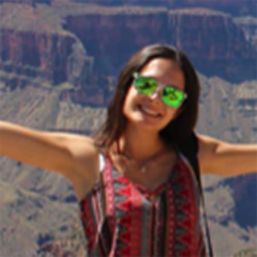 Ilaria Carmelo Kiwi The Explorer Copia