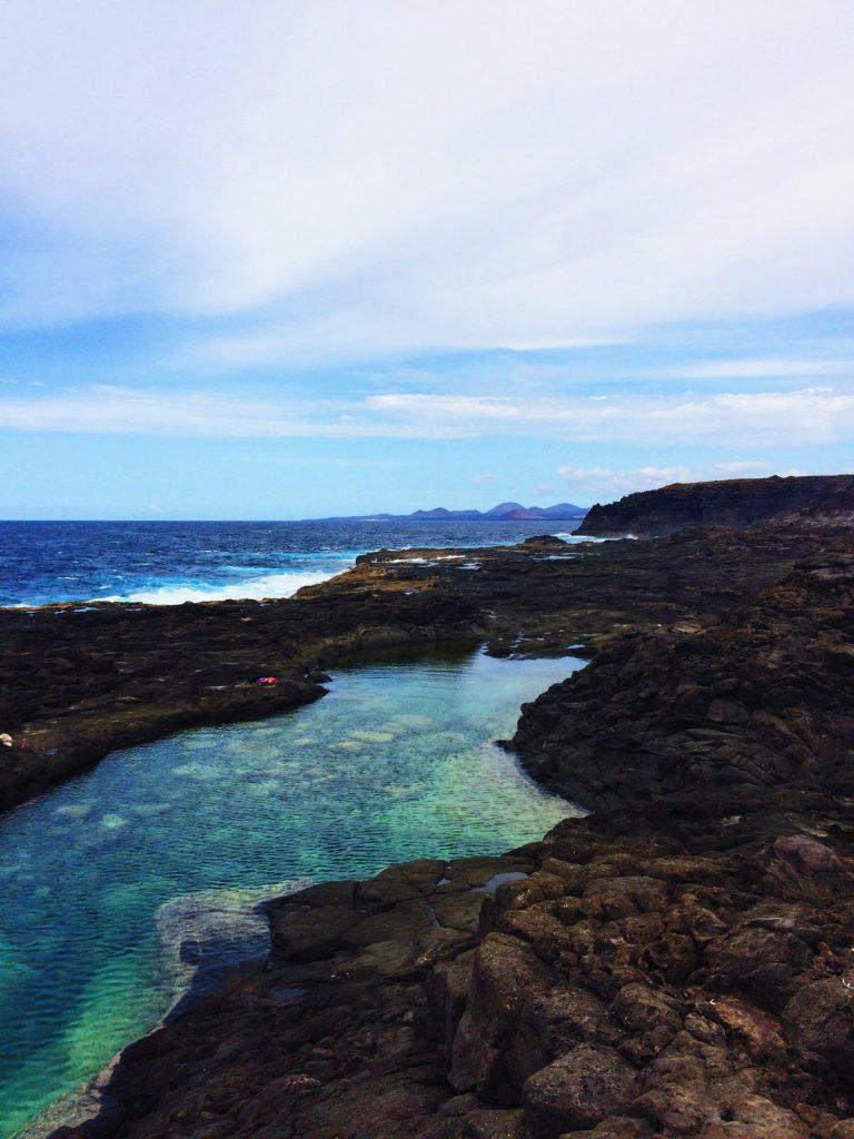 Kiwi The Explorer Cose Imperdibili Da Fare A Lanzarote 10