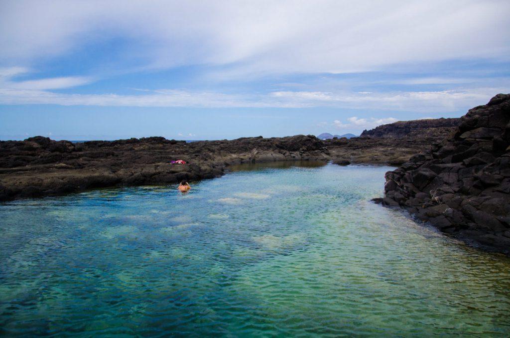 Kiwi The Explorer Cose Imperdibili Da Fare A Lanzarote 11