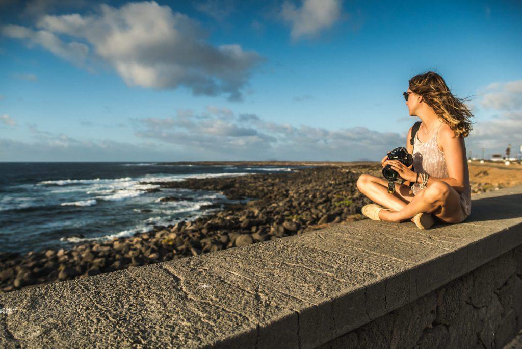 Kiwi The Explorer Cose Imperdibili Da Fare A Lanzarote 3
