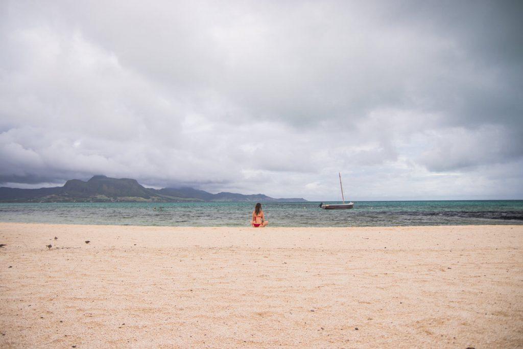 Kiwi The Explorer Mauritius Quando Andare 13