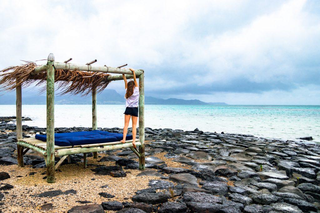 Kiwi The Explorer Mauritius Quando Andare 18