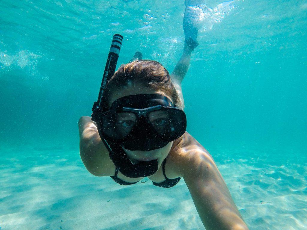 Kiwi The Explorer Mediterraneo Mare Da Sogno 13