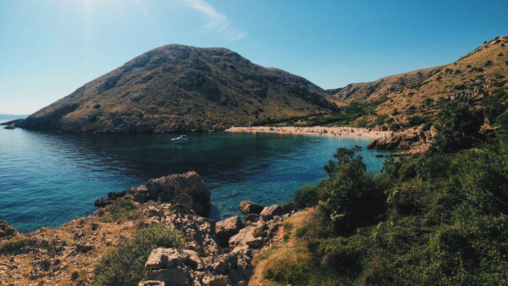 Kiwi The Explorer Mediterraneo Mare Da Sogno 2
