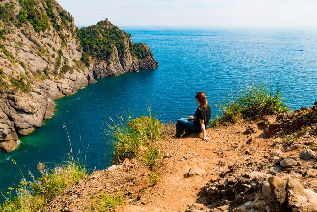Kiwi The Explorer Mediterraneo Mare Da Sogno 23