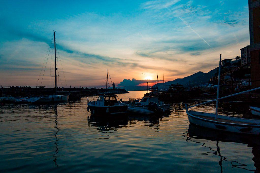 Kiwi The Explorer Mediterraneo Mare Da Sogno 26