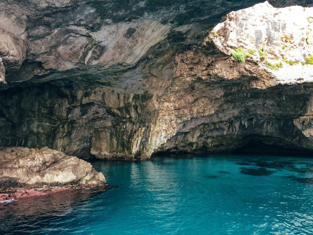 Kiwi The Explorer Mediterraneo Mare Da Sogno 44