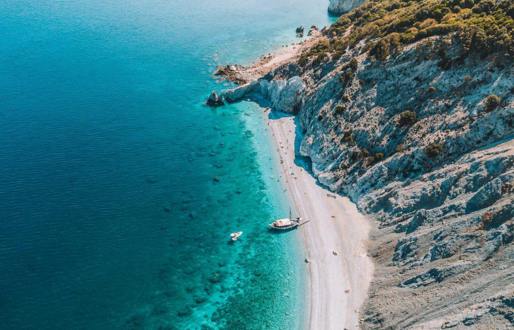 Kiwi The Explorer Mediterraneo Mare Da Sogno 5