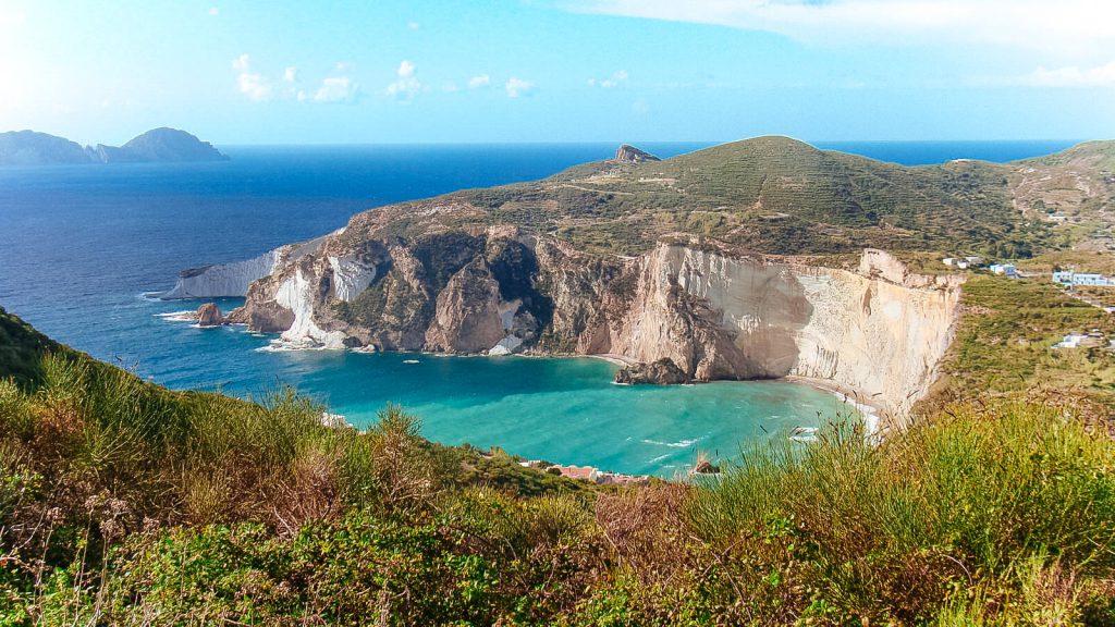 Kiwi The Explorer Mediterraneo Mare Da Sogno 7