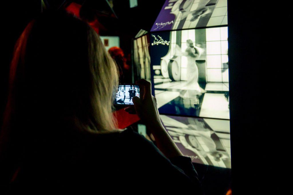 Kiwi The Explorer Visitare Torino In Tre Giorni 1