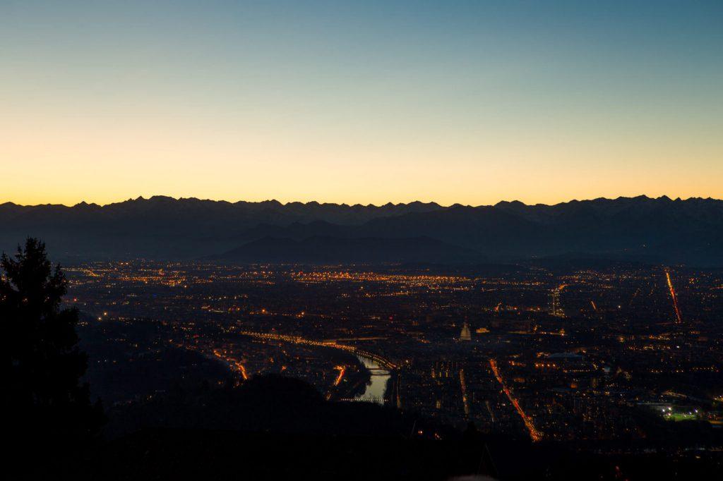 Kiwi The Explorer Visitare Torino In Tre Giorni 46
