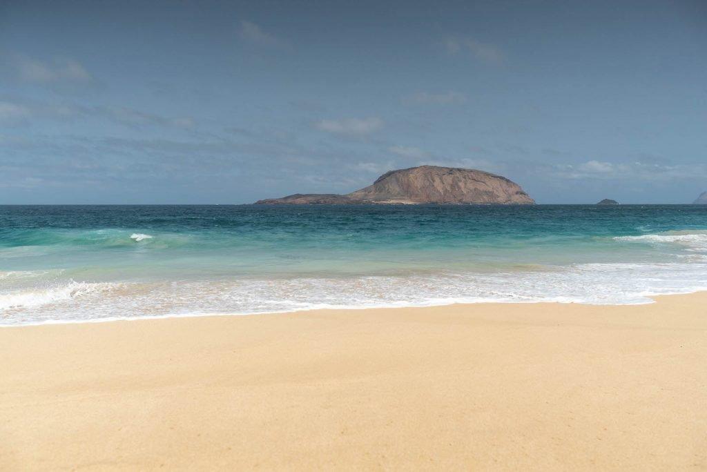 Lanzarote Spiagge Kiwi The Explorer 27