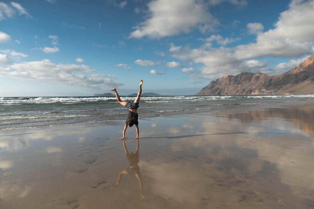 Lanzarote Spiagge Kiwi The Explorer 49